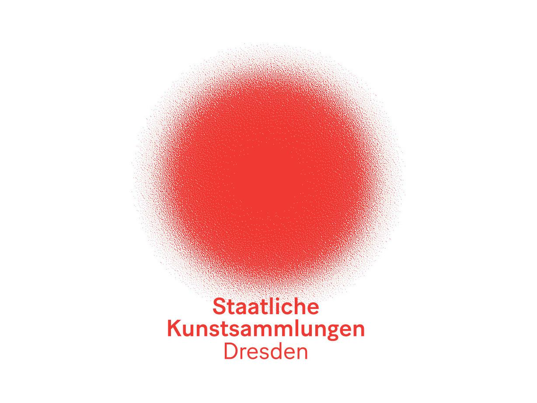 Logo SKD