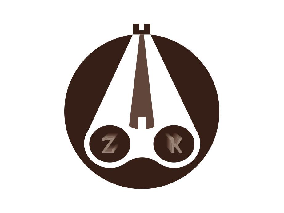 Logo Zweikanal